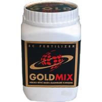 Gold Mix Bitki Besini - Toz Gübre- 1 kg