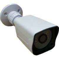 Primuscam 2mp Plastik Kasa Güvenlik Kamerası Ahd 36 Ir LED Gece Görüşlü