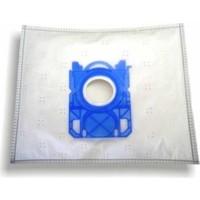 Philips S-Bag FC8021/03 Süpürge 30 Adet Toz Torbası(30 Adet)