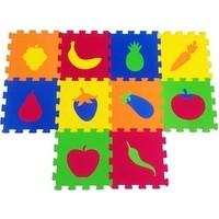 Erkol Meyve ve Sebzeler 05-312 33 x 33 10 mm