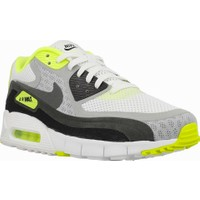 Nike Air Max 90 Brz Erkek Spor Ayakkabı