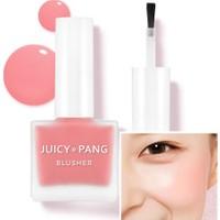 Missha A'PieuJuicy-Pang Water Blusher (PK01)