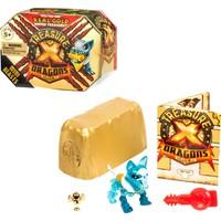 Treasure-X Mini Süpriz Paket CDU18-41512