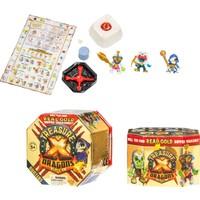 Treasure-X Süpriz Paket S2 CDU18-41526