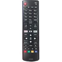 Weko LG LED Tv Sihirli Kumanda AN-MR650A-YEDEK Kumanda