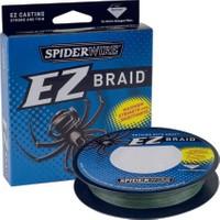 SpiderWire Ez Braid İp Olta Misinası
