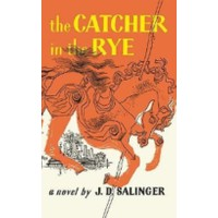 The Catcher İn The Rye