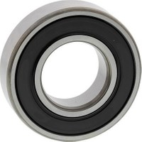Skf 61803-2RS1