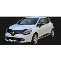 Tp Yerli Renault Clio 4 2012 Kaput Rüzgarlıgı