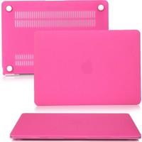 Macstorey Apple Macbook Air A1370 A1465 11 inç 11.6 inç Kılıf Kapak Koruyucu Mat Kutulu 118