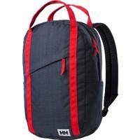 Hh Oslo Backpack