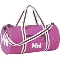 Hh Travel Beach Bag