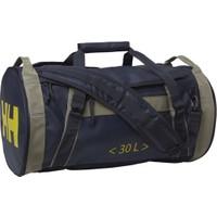 Hh Hh Duffel Bag 2 30L