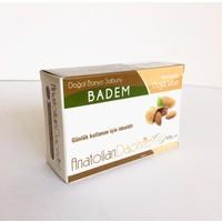 Badem Sabunu Mehmet Aydın 125 gr