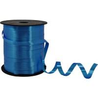 Kullan At Market Rafya Ra-Bant 8Mm x 200Mt Mavi 1 Adet