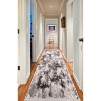 Karmen Halı Aspendos 2706 Kesme Yolluk 116 x 240 cm
