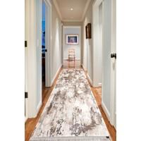 Karmen Halı Aspendos 2751 Kesme Yolluk 97 x 140 cm
