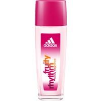 Adidas Fruity Rythm Natural Kadın Deodorant 75 Ml