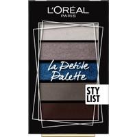 L'Oréal Paris La Petite Far Paleti - Stylist