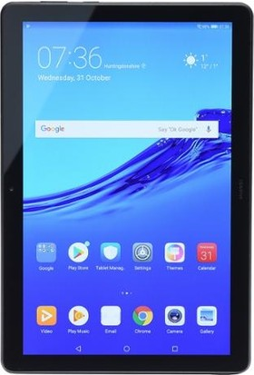 "Huawei MediaPad T5 16GB 10.1"" IPS Tablet"
