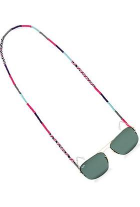Enopot İp Örgü Gözlük İpi - G125