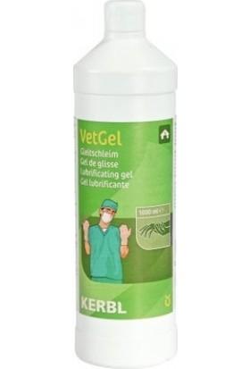 Kerbl Doğum Jeli̇ 1000 ml