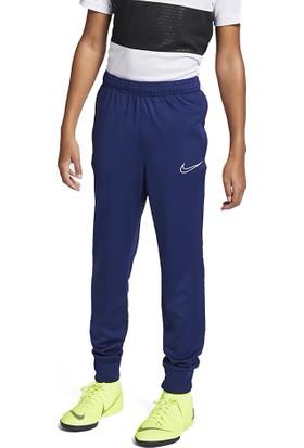 Nike AV5420-492 Dri-Fit Academy Çocuk Eşofman Altı