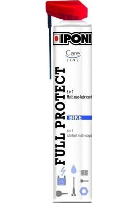Ipone Full Protect 250Ml