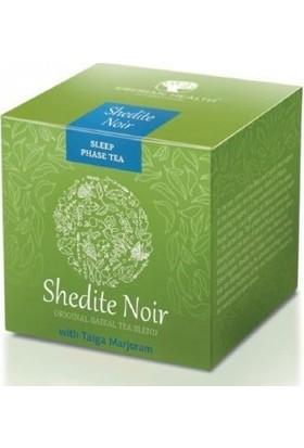 Siberian Health Bitki Çayı - Shedite Noir