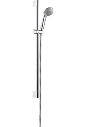 Hansgrohe Cromette 85 Vario Set 0,65 M