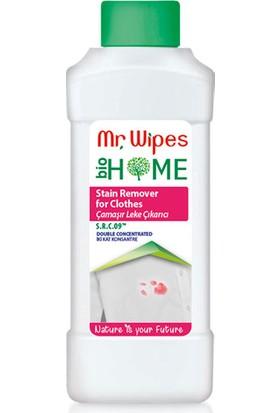 Mr Wipes Çamaşır Leke Çıkarıcı 500 ml