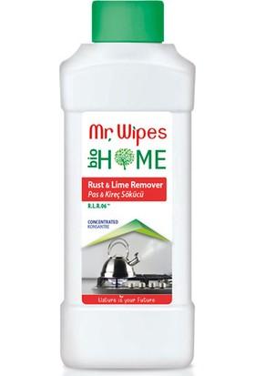 Farmasi Mr. Wipes Pas ve Kireç Sökücü 1000 ml-9700525
