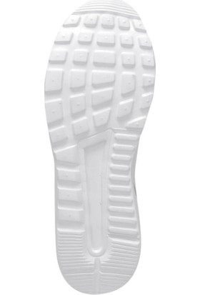 Kinetix Denes M Beyaz Erkek Sneaker Ayakkabı