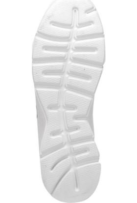 Torex Remus Beyaz Erkek Sneaker Ayakkabı