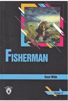 Fısherman - Stage 2 - İngilizce Hikaye