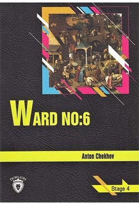 Ward No: 6 - Stage 4 - İngilizce Hikaye