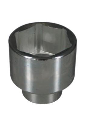 Scar Lokma Anahtar 1' 50 mm