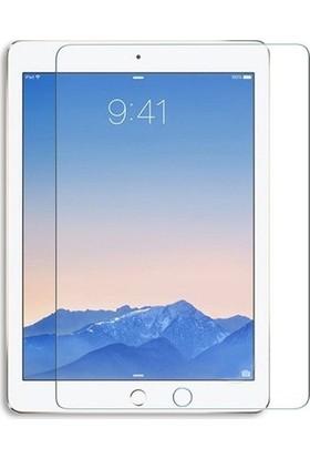 Dafoni Apple iPad Pro 10.5 Şeffaf Ekran Koruyucu Film