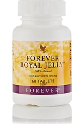 Forever Royal Jelly - Arı Sütü - 36
