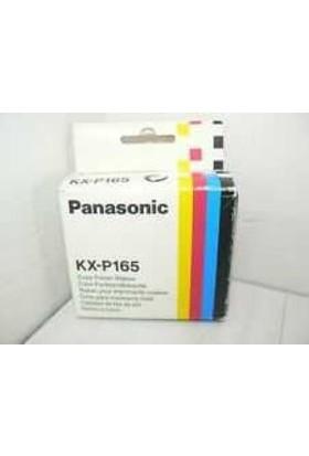 Panasonic KX-P165 Yazıcı Şerit