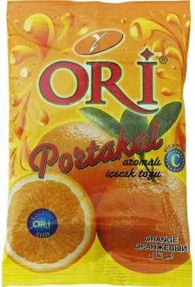 Ori Portakal Aromalı İçecek Tozu 300 gr