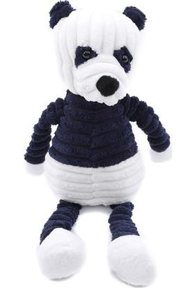 Pudcoco Uyku Arkadaşı Peluş Panda Oyuncak 33 cm