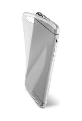 Cellular Line iPhone 6 Plus / 6s Plus Fine Şeffaf Kılıf - FINECIPH655T