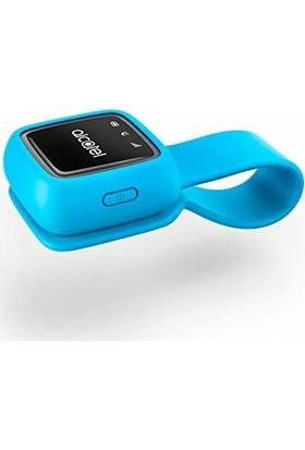 Alcatel GPS Çanta Takip Cihazı