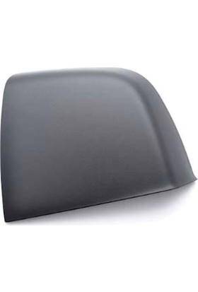 Art Doblo - Combo Ayna Kapağı Sağ