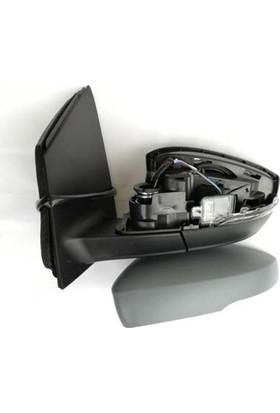 Spj Volkswagen Polo 2010 Elektrikli Sol Ayna