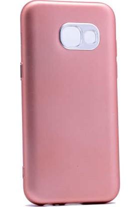 Zore Samsung Galaxy A5 2017 Aston Kılıf