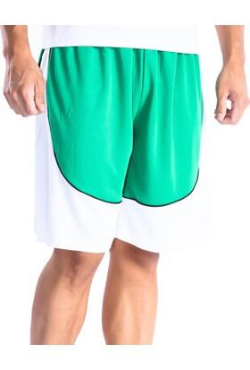 Sportive Falcon Basket Sortu 500070-0Yb