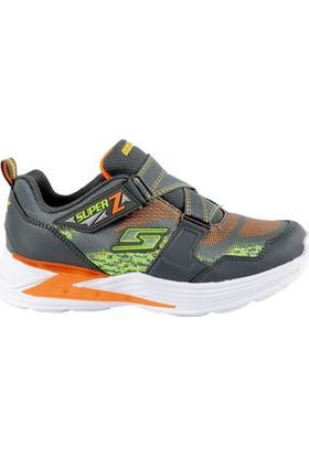 Skechers S Lights: Erupters Iıı Yürüyüş Ayakkabısı