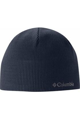 Columbia Bugaboo™ Beanie